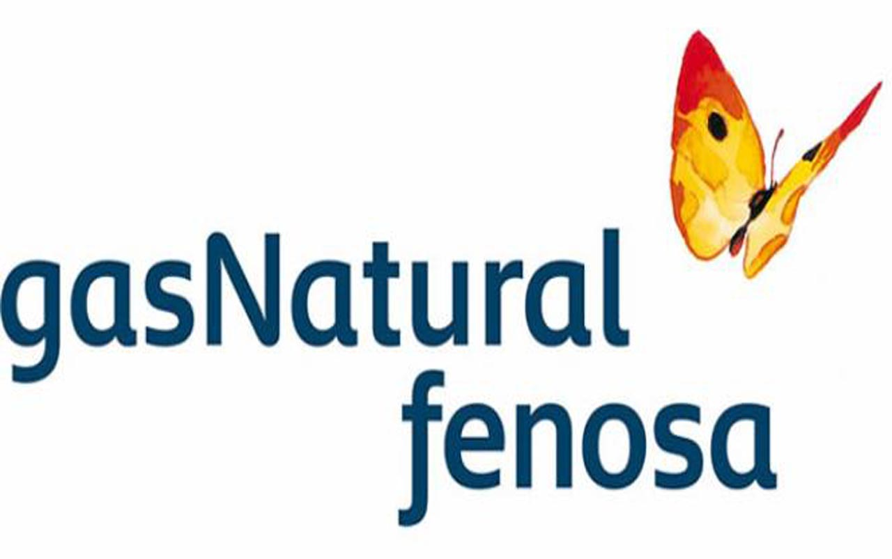 Union Fenosa Gas Natural