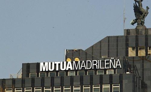 Mutuactivos refuerza su apuesta por catalu a bolsa digital - Sede mutua madrilena ...